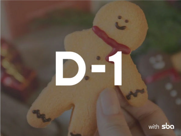 D-1_banner.jpg