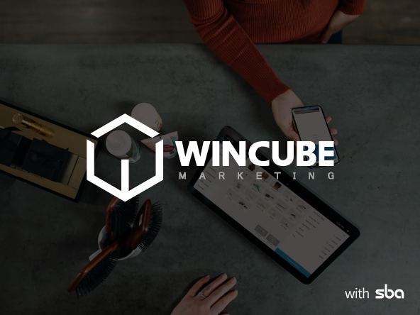 wincube_banner.png