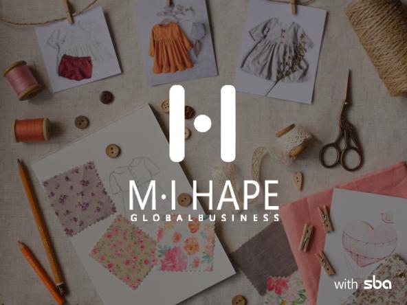hape_banner.png