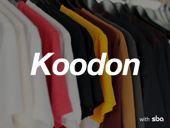 koodon_banner.png