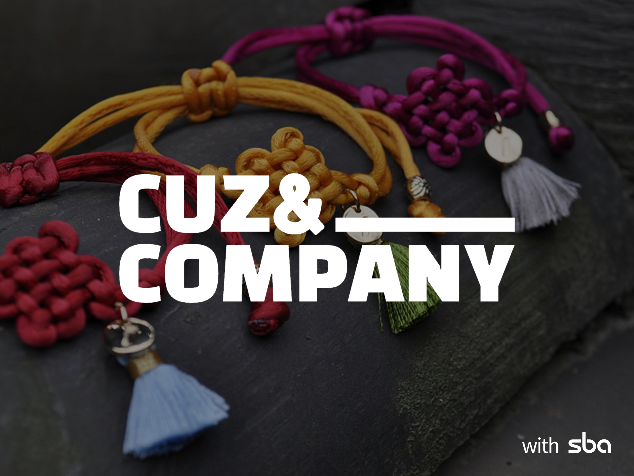 cuzncompany banner_with sba.png