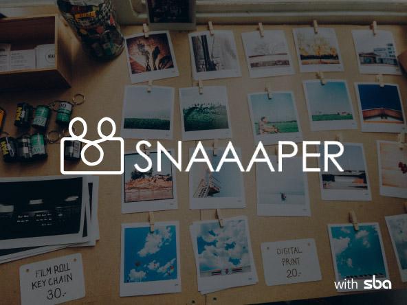 snaaaper_banner.jpg