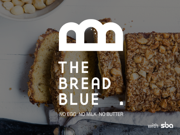 thebluebread_banner.png