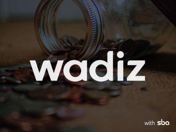 wadiz_banner.jpg