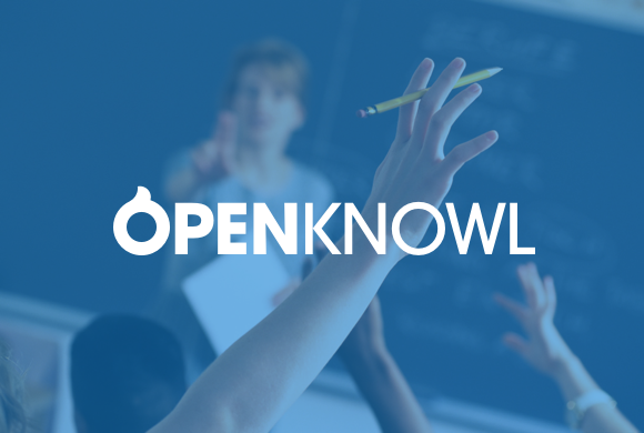 openknowl_ci.png