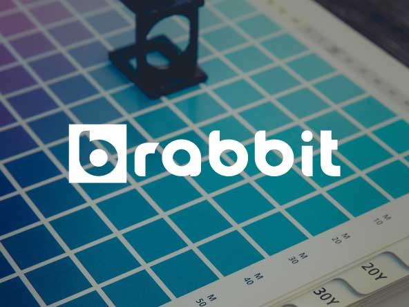 brabbit_banner_200427.jpg
