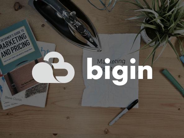 bigin_banner.jpg