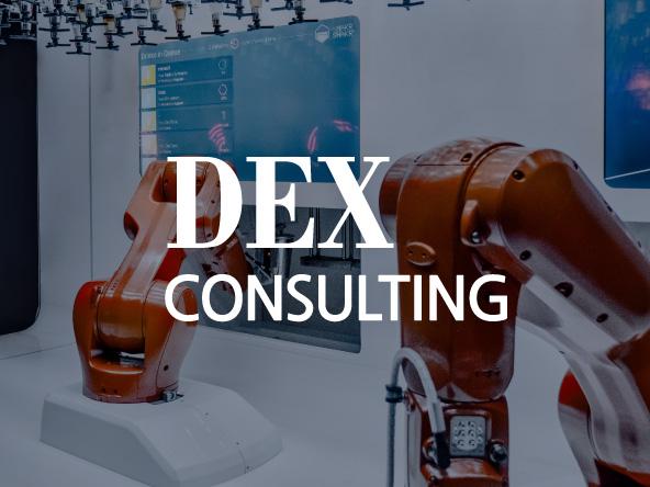DEX_cover-banner_0605.jpg