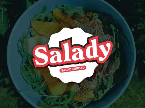 salady_banner_0629.jpg