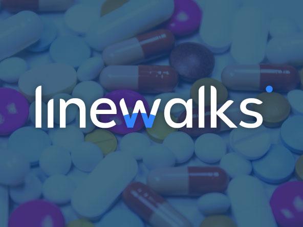 linewalks_banner_0820.jpg
