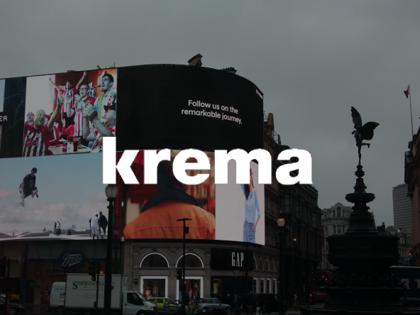 15기-크레마.png