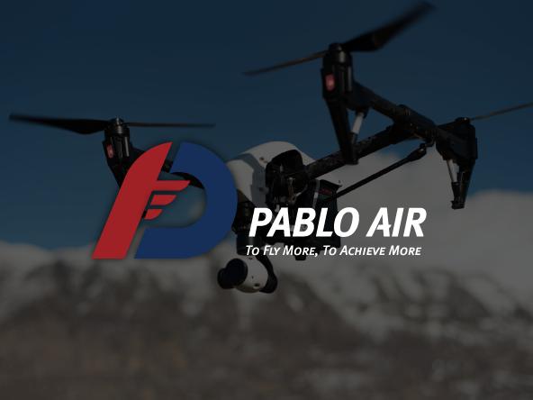 파블로항공채용형미니인턴랜딩페이지-커버.png