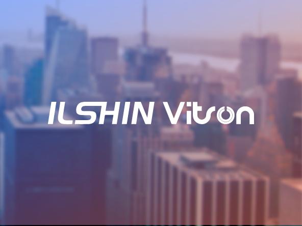 cover_ilshin_vitron.png