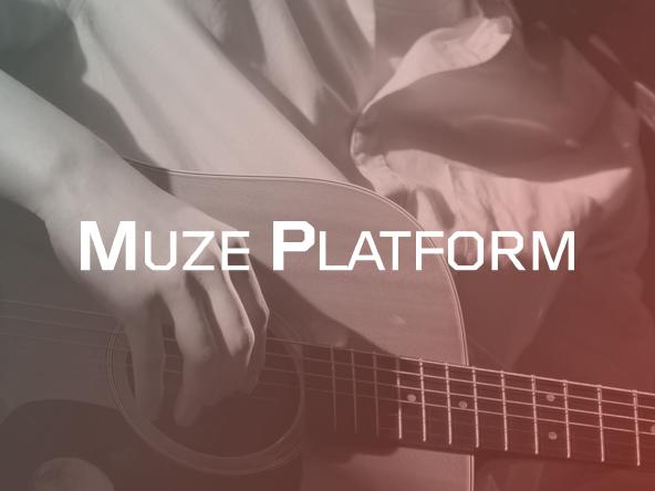 cover_muze_platform_180302_뮤즈플랫폼.png