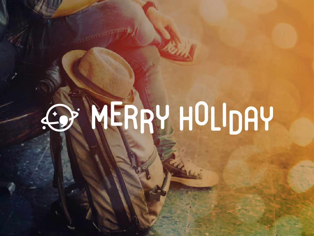 mn-cover_merry holiday-02.jpg