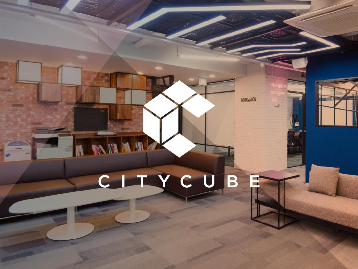 mn-cover_citycube.jpg