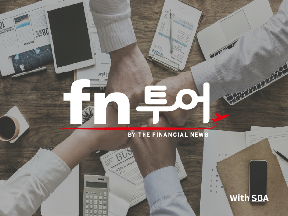 fn투어_COVER_withsba.png