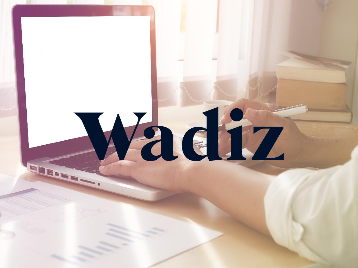 mn_cover_wadiz_01.jpg