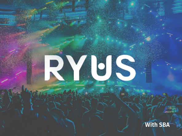 RYUS_COVER.png
