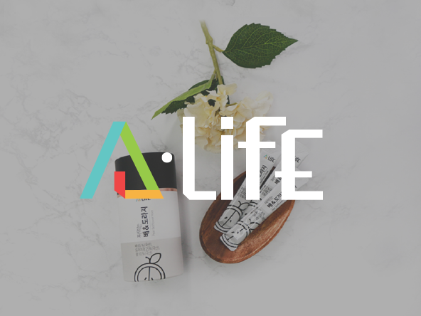 alife_cover.png