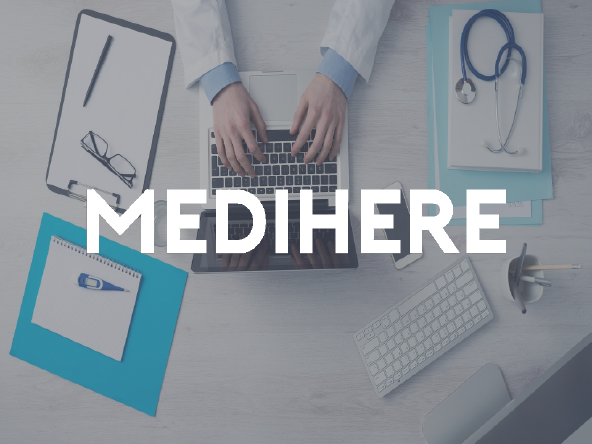 medihere_cover_2.png