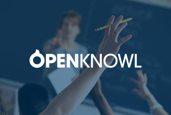 openknowl1.png