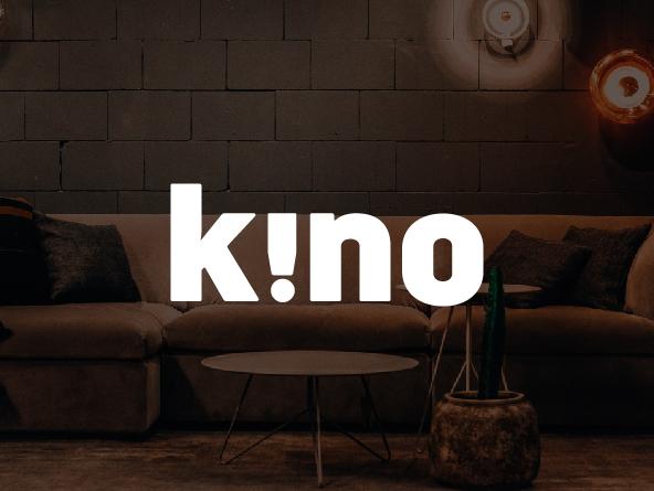 kino_cover.jpg