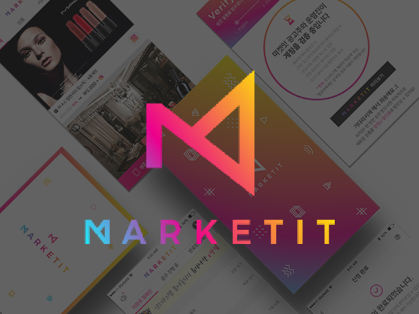 marketit_cover.png