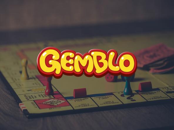 gemblo_cover2.png