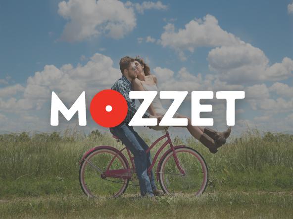 mozzet_cover.jpg