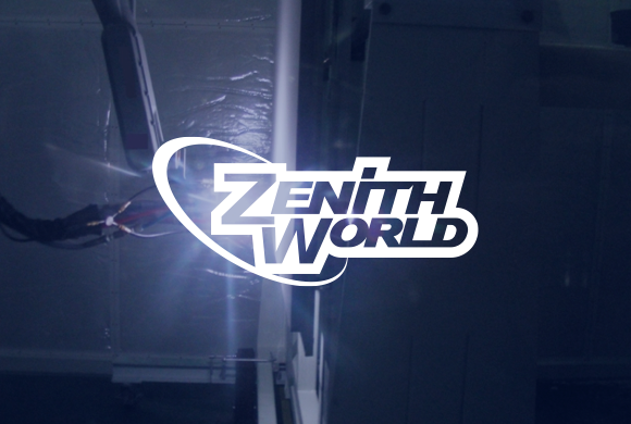 zenithworld-cover.png