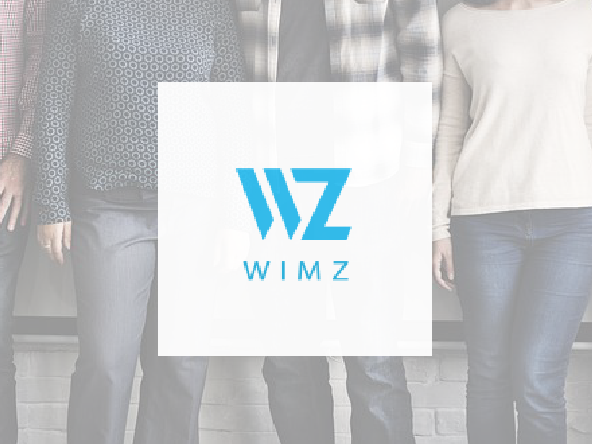 WIMZCOVER.png