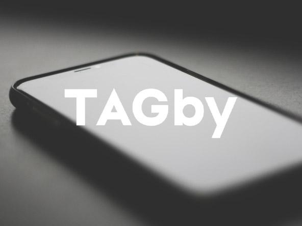 tagby-old.jpg