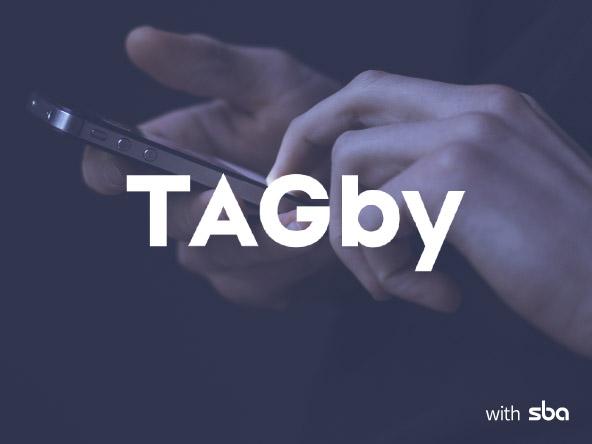 tagby-banner_3.jpg
