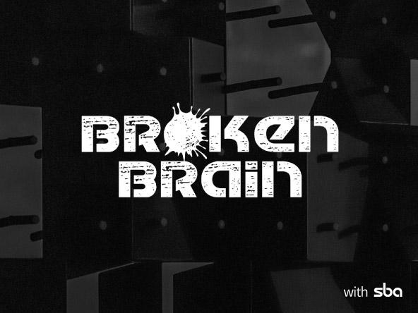broken-brain-banner.jpg
