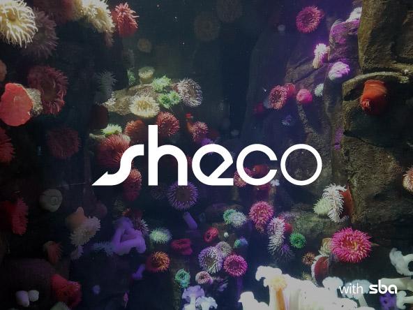 sheco_banner.jpg