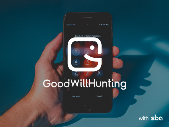 goodwillhunting_banner.jpg