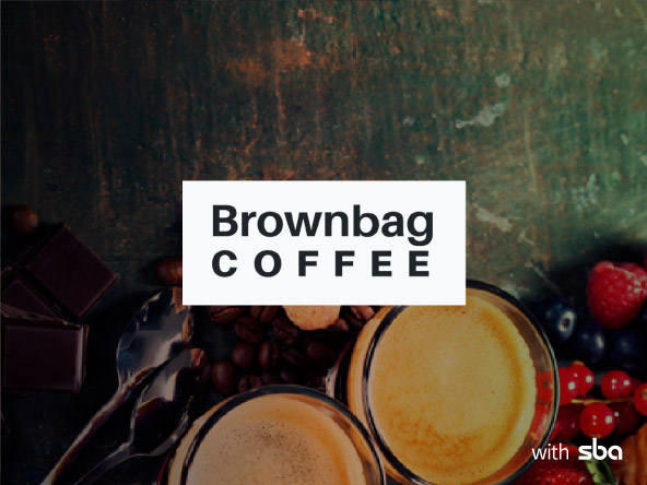 brownbag-coffee_banner.jpg