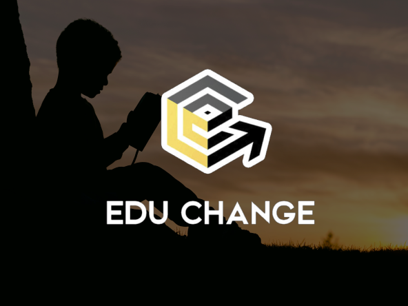 edu-change_banner.png